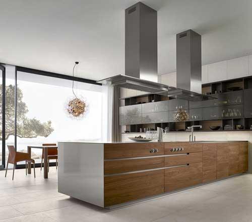 A Scandiano, cucine, salotti, camere ed arredamento per ...