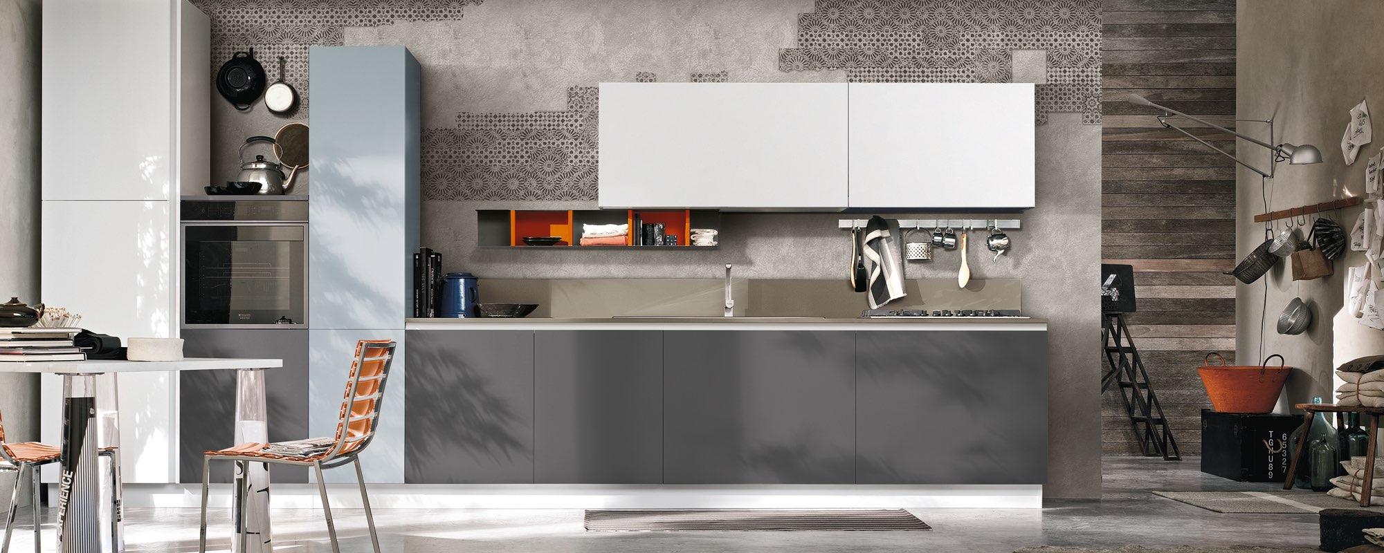 Cucine Stosa Prezzi 2018 cucina archivi - arredamenti benevelli
